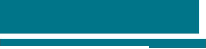 Actserv Member of M&E Services GmbH